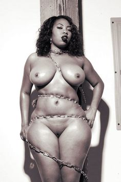 Thick naked full body gurls Seldom.. possible