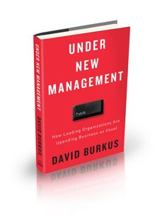 http://davidburkus.com/giveaways/win-one-of-33-signed-copies-of-under-new-management/?lucky=10227