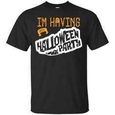Check out this and more available at ThatMerch.Store    Available Here  -  http://thatmerch.store/products/halloween-t-shirt-3?utm_campaign=social_autopilot&utm_source=pin&utm_medium=pin     We Appreciate your Shares :)