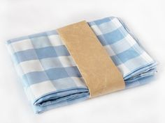 HITTH table-cloth