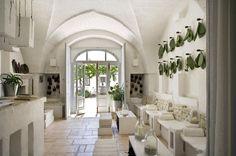 Masseria Cimino - Picture gallery