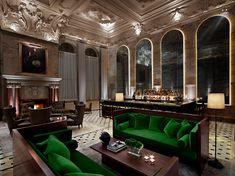 yabu-pushelberg-ian-schrager-the-london-edition-hotel-designboom-02