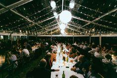 Weddings » Gilgara Retreat | Margaret River Accommodation