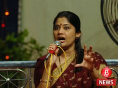 Renuka Shahane joins 'Not In My Name' protest, writes a very sensible note on Facebook