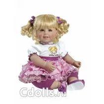 Кукла Адора Маленькая Любимица