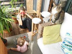 10 activités Montessori mois (DIY et pas chères) – Completely satisfied Chantilly Montessori 12 Months, Montessori Activities, Baby Learning, Mardi Gras, Bottle Caps, Bottles, Carnival, Kids Learning