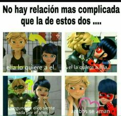 Read Memes 3 from the story Memes De Miraculous Ladybug by (Yop) with reads. Ladybug And Cat Noir, Miraclous Ladybug, Ladybug Comics, Miraculous Ladybug Oc, Adrien Y Marinette, Disney And More, Disney Memes, Star Vs The Forces Of Evil, Fangirl