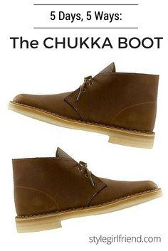 80 Best Men S Desert Chukka Boots Images In 2019 Chukka Boot Man