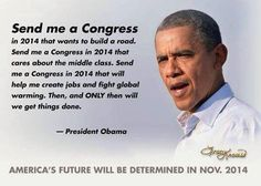 Retweet if you want to see what President Obama can do with a Democratic Congress. pic.twitter.com/sf04DsHogY #FireBoehner #UniteBlue