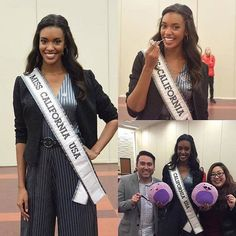 Mixed Race Conference Highlights and LAUSD forms Miss California Usa, Refugee Rights, New York Life, Mixed Race, American Life, Freedom Of Movement, Life Magazine, Human Rights, Conference