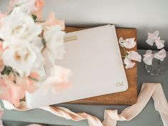 Looking for bridesmaid gift ideas? Here at Rock My Wedding, we've done our research and Katie Loxton has you covered. Pink Wedding Decorations, Pink Wedding Colors, Pink Wedding Dresses, Pink Bridesmaid Dresses, Bridesmaid Cards, Bridesmaids, Pakistan Wedding, When I Get Married, Flower Girl Gifts