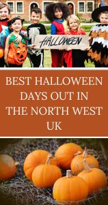 Family Halloween Days Out, Events and Attractions in the North West Family Halloween, Halloween Fun, Halloween Attractions, Wizard School, Days Out With Kids, Halloween Traditions, Holiday Destinations, Day Trip, North West