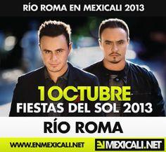 http://enmexicali.net/rio-roma/