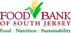 Food Bank Of South Jersey Pennsauken