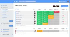 dapulse- Project management tool for business