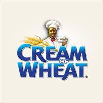 Cream of Wheat Recipe for CREAM OF WHEAT® Pancakes (with mix)