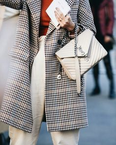 2f7d6aee9b2 377 best style images on Pinterest in 2018