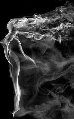 Flambe'/black and White My favorite photo
