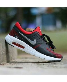 sneakers for cheap 8506c 42e59 Order Nike Air Max Zero Mens Shoes Store5060 Air Max Sneakers, Sneakers Nike,  Mens