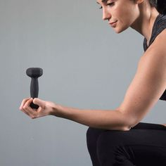 Exercises for Tennis Elbow: 5 Moves for Rehab Supination with a dumbbell.exercises for tennis elbow Tennis Elbow Relief, Tennis Elbow Symptoms, Tennis Elbow Exercises, Golf Exercises, Stretching Exercises, Men Workouts, Daily Workouts, Elbow Pain, Tennis Elbow