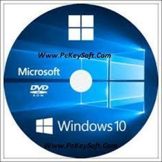 Download Windows 10 All In One ISO Pre Activated Full Version 2017. This is a latest version of windows 10 released by Microsoft.