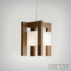 The strong and firm construction of Laurus #pendantlight allows it to exist in a modern architectural setting without it getting lost. #cerno #led #nicksheridan http://www.loftmodern.com/products/cerno-laurus-led-pendant-light