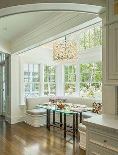 Dining Room Design   August 2014 1