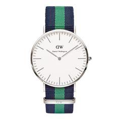 Aliexpress.com: Comprar 2016 para Mujer para hombre Relojes de primeras marcas de moda de lujo Casual reloj de cuarzo reloj damas reloj de Mujer reloj Relojes Mujer Montre Femme de relojes para los ciegos fiable proveedores en XIANGYIMAI