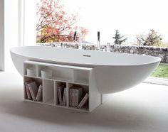 Badkamer Decoratie Tips : Beste afbeeldingen van tips om een kleine badkamer in te