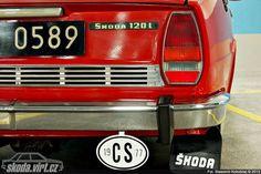 Paweł Ś 120 L < užovky < auta < skoda-virt. Old Cars, Cars And Motorcycles, Techno, Vintage Cars, Classic Cars, Automobile, Lego, Vehicles, Car