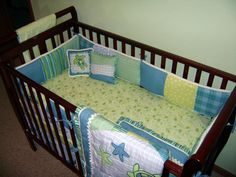 Hy Sea Turtles Nursery Set Future Children Pinterest Turtle And