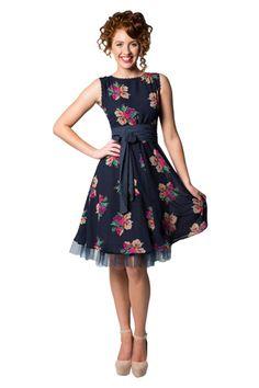 Hazel Flipit Wrap Turquoise Dress for formal occasions