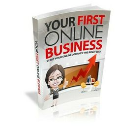 NEW Your First Online BusinessE BOOK PDF WITH RESELL RIGHTS DELIVERY 12hrsMONEY Start Up Business, Starting A Business, Online Business, Past Life Regression, Power Of Meditation, Online Work, Make More Money, Earn Money Online, Business Marketing