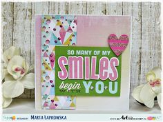 http://artistycrafty.blogspot.ie/2015/02/classic-cards-with-heidi-swapp-and.html