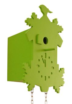 vogelhaus nistkasten hexenhaus vogelh user co. Black Bedroom Furniture Sets. Home Design Ideas