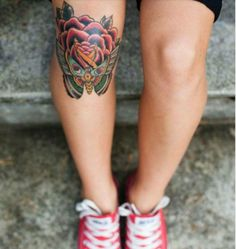 Rodilla Polynesian Tattoo Sleeve, Polynesian Tattoo Meanings, Polynesian Tattoos Women, Polynesian Tattoo Designs, Cute Tattoos, Girl Tattoos, Small Tattoos, Tattoos For Women, Tattoos For Guys