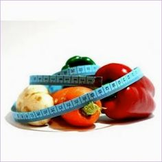 July 11 2020 at 09:05PM   How To Lose Extreme Belly Fat. breakthrough weight loss supplement to treat obesity. It will remove the storage of fat and belly fat in a natural manner since it handles the root source of weight gain for many men and women which is Leptin resistance. Lose Belly Fat Quick, Remove Belly Fat, Lose Fat, Fat Belly, Diet Plans To Lose Weight, How To Lose Weight Fast, Weight Gain, Dieta Gm, Ramadan Diet