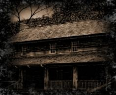 The paranormal involves many different aspects of the supernatural. It has a lot to do with haunted houses, ghost and spirit visitations and so...