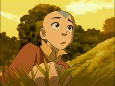 Anime Screencap and Image For Avatar: The Last Airbender Book 1 Avatar The Last Airbender Art, Avatar Aang, Rainbow Aesthetic, Aesthetic Anime, Make Your Own Avatar, Avatar Theme, Avatar Picture, Avatar Cartoon, Avatar Series