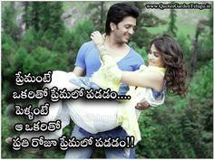 8 Best Raju Images Best Love Quotes Best Quotes Best Quotes Ever