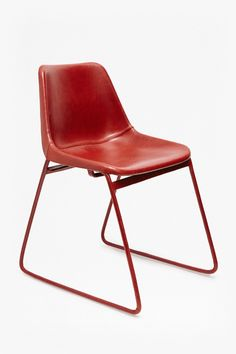 Wood School Chair | Wood school, School chairs and Dining chairs