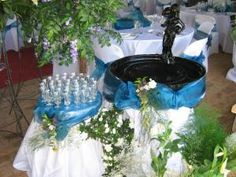event and wedding planners imported wedding dresses catering decor and party hire Party Hire, Catering, Wedding Planner, Photo Galleries, Weddings, Wedding Dresses, Gallery, Decor, Wedding Planer