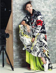 Chi Chi, Kimono Top, Tops, Women, Fashion, Moda, Fashion Styles, Fashion Illustrations, Woman