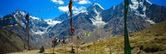 This photography tour of Kinnaur and Spiti helps you discover these two completely different Himalayan regions. On one hand, the Kinnaur valley is lush green and full of forests and farms, while Lahaul Spiti is a dry, high altitude desert. Together they offer unique sights, people, places of worship, wildlife,  rivers, lakes and a lot of other things of interests to a photographer as well as a casual tourist. You can spend years in the place and still find new things to see and photograph…
