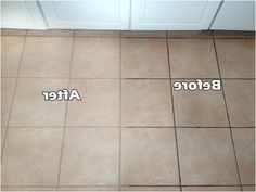 Lovely Sealing Bathroom Floor Tiles   Awesome Sealing Bathroom Floor Tiles,  Bathroom Floor Sealer Copper Penny Floor Part 4 Of 4 Sealing