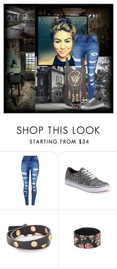 """""""Mali-Koa Hood; ShadowWood