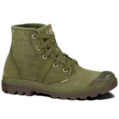 Palladium Women's Pallabrouse Pampa Hi Boot *** You can find more details by visiting the image link.