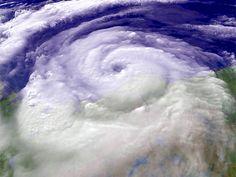 See special coverage on #Hurricane Season of #SouthFlorida @ http://www.nbcmiami.com/weather/stories/Hurricane-Season.html #HurricaneProtection