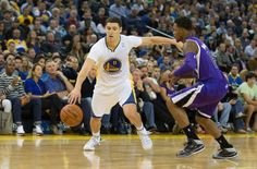 Although the Golden State Warriors locked up Klay Thompson on a long-term contract extension on Friday, the Sacramento Kings wanted one last opportunity to pull off a blockbuster trade for the young guard.