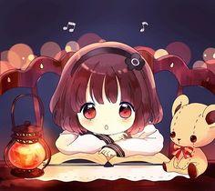 Anime World : Photo